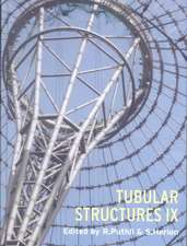 Tubular Structures