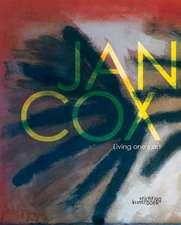 Van Damme, C: Jan Cox