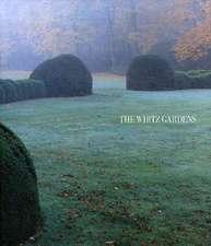 WIRTZ GARDENS-2CY