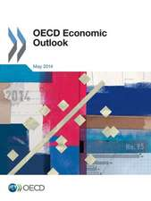OECD Economic Outlook, Volume 2014 Issue 1