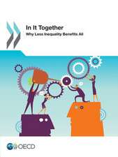 In It Together: Why Less Inequality Benefits All