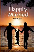 Happily Married:  The Joined Bridge