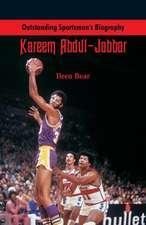 Outstanding Sportsman's Biography