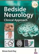 Bedside Neurology: Clinical Approach