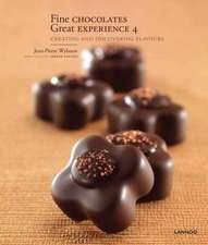 Fine Chocolates 4