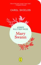 Mary Swann
