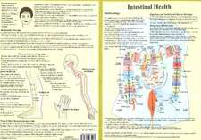 Intestinal Health -- Double Sided A4