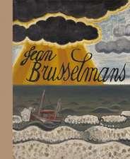 JEAN BRUSSELMANS