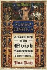 Summa Elvetica