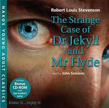 The Strange Case of Dr. Jekyll and Mr. Hyde [With CDROM]:  The Best of the Sonnets