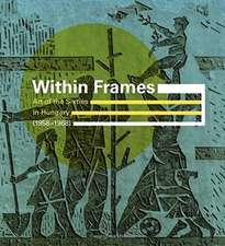 Within Frames