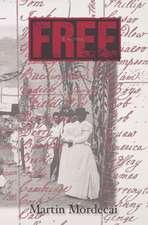 Mordecai, M:  Free