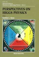 Perspectives in Higgs Physics: Reviews & Speculations