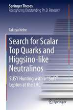 """Search for Scalar Top Quarks and Higgsino-Like Neutralinos: SUSY Hunting With a """"Soft"""" Lepton at the LHC"""