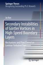 Secondary Instabilities of Görtler Vortices in High-Speed Boundary Layers: Mechanisms and Flow Control on Laminar-Turbulent Transition