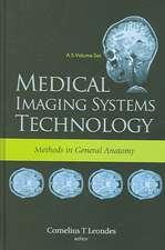 Methods in General Anatomy