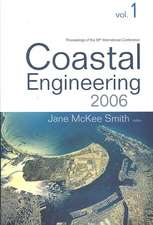 Coastal Engineering 2006 - Proceedings of the 30th International Conference (in 5 Volumes):  Modern Higher-Dimensional Cosmology (2nd Edition)