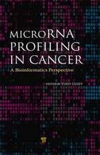 Microrna Profiling in Cancer:  A Bioinformatics Perspective