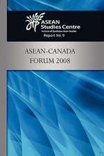 The Global Economic Crisis:  Implications for ASEAN