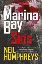 Marina Bay Sins