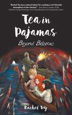 Beyond Belzerac