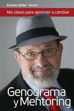 Genograma y Mentoring