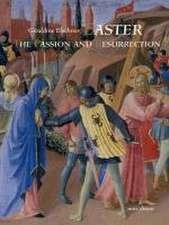 Elschner, G: Easter