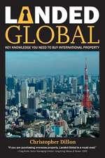 Landed Global