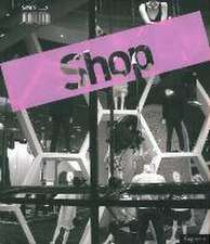Shop (Space Series 2)