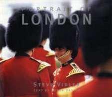 Portrait of London