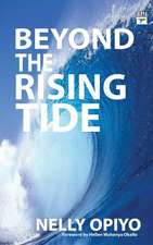 Beyond the Rising Tide:  Discover the Secret Entrepreneur in You